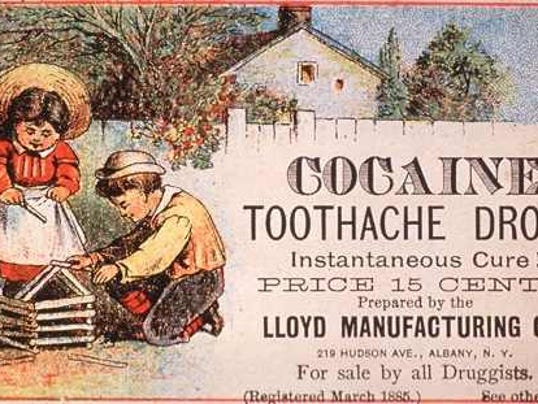 635938528052397902--3-Cocaine-Toothache-Drops-Cocaine.jpeg