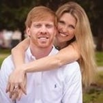 Weddings: Kelly Fitzpatrick & Ryan (Opey) Coulter