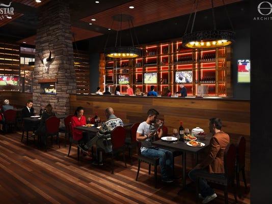 636185272880398405-thumbnail-Silver-Star-RestaurantV02-Logos.jpg