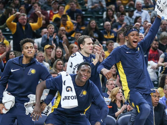 636439623137094519-101817-Pacers-vs-Nets-JRW22.JPG