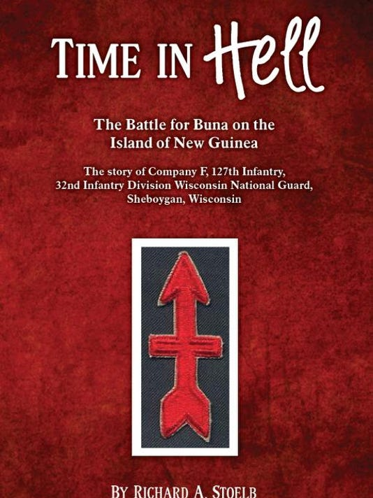 75557_Time In Hell Cover 2.jpg