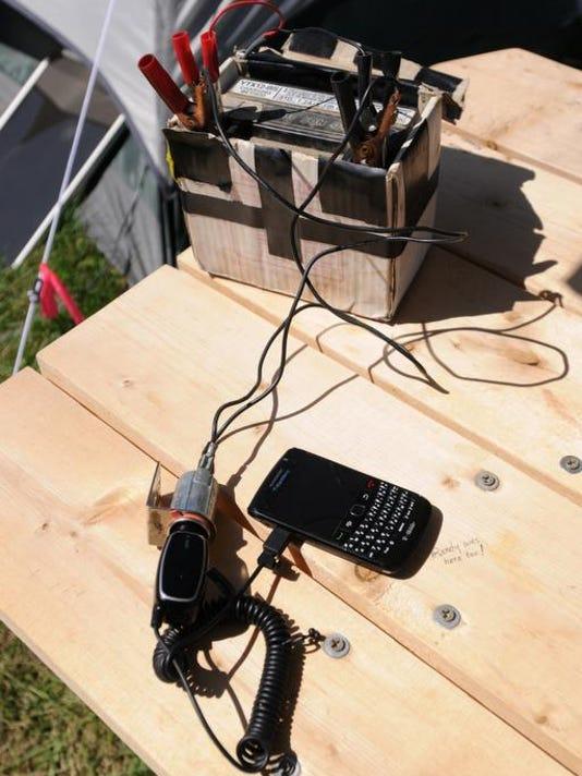 -OSH 0803 EAA AirVenture 17 AJ.jpg_20130803.jpg