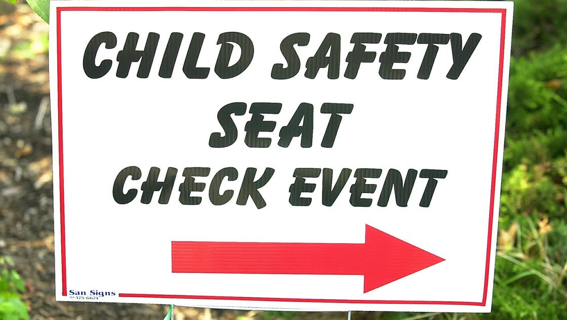 new car seat regulations in effect in new jersey. Black Bedroom Furniture Sets. Home Design Ideas