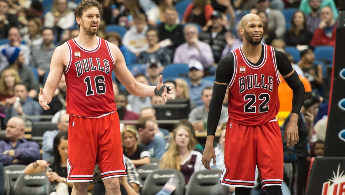635906150226591184-usp-nba--chicago-bulls-at-minnesota-timberwolves