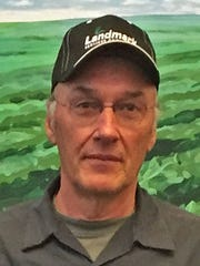 David Stadt