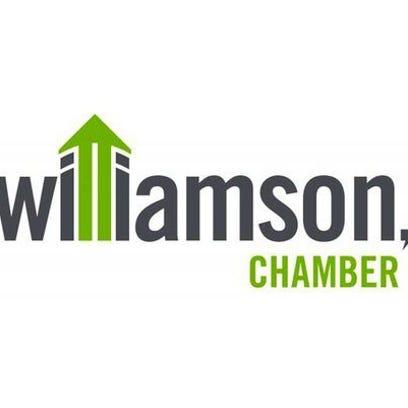 Williamson, Inc. logo