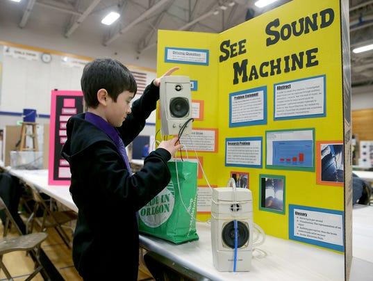 Science-fair-2.jpg