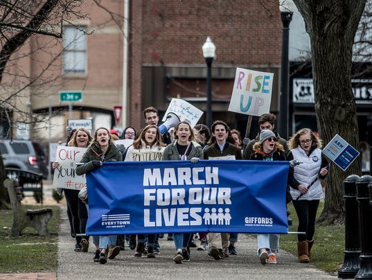 -March-for-our-lives-01.JPG