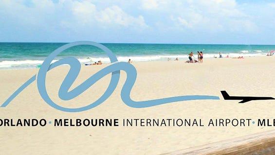 Orlando-Melbourne International Airport