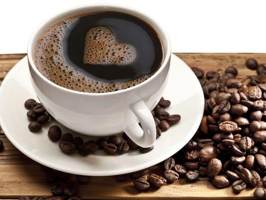 635575291927164409-Coffee