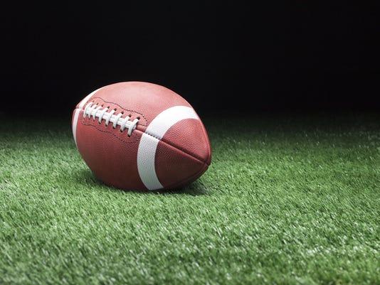 636398975148916778-football.jpg