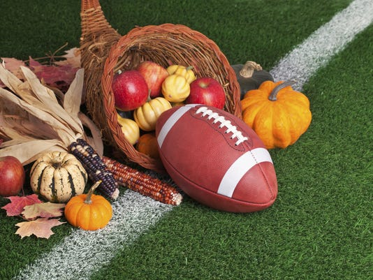 636468614998857542-Thanksgiving-Football.jpg