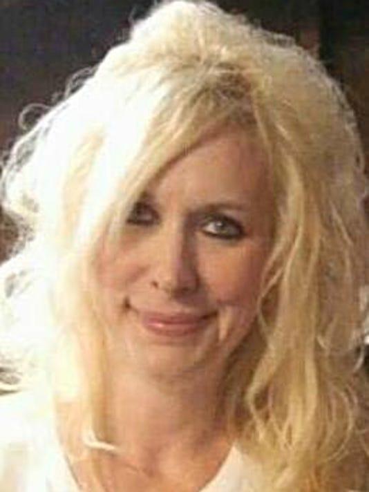 Denise Reed-IMG-9412.JPG