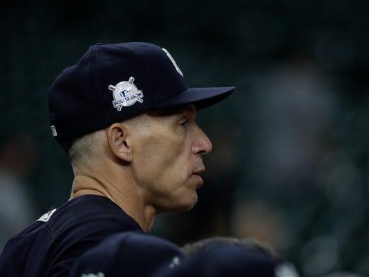 636441275923114011-ALCS-Yankees-Astros-Baseball-16860071.JPG