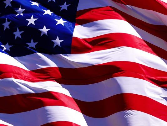 ELM american-flag-shutterstock-202639615