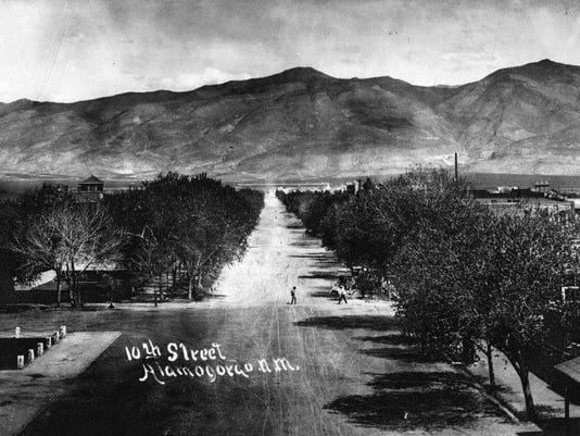 TBHS 10th Street 1906