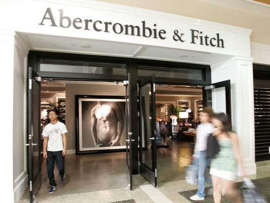 longtime abercrombie fitch ceo abruptly departs