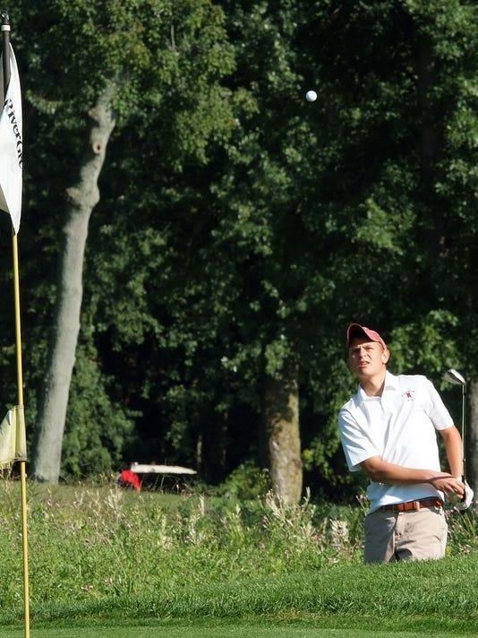 091814pr ZAN ECOL golf-2.jpg