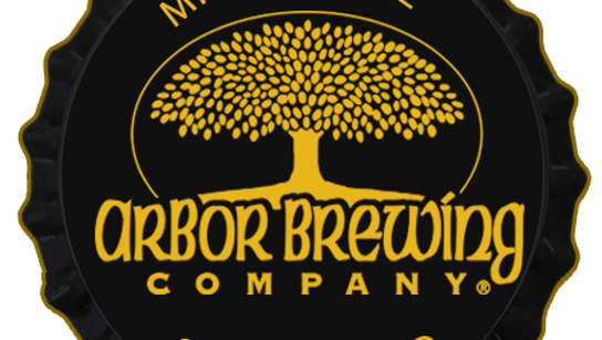 Arbor Brewing Company.