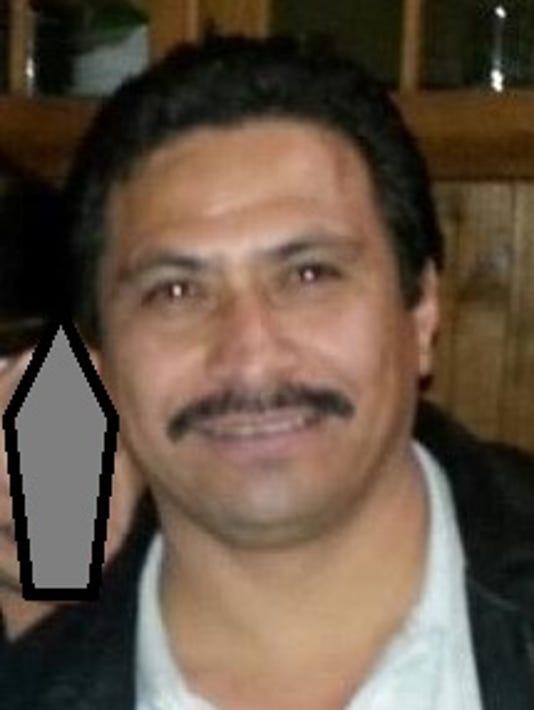 Joel-Ibarra-Sr.jpg