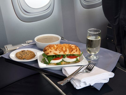 Airlines-First Class _Huet.jpg