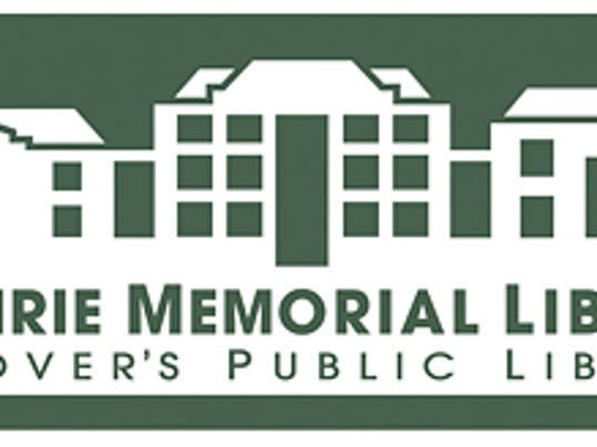 Guthrie-Memorial-Library-logo