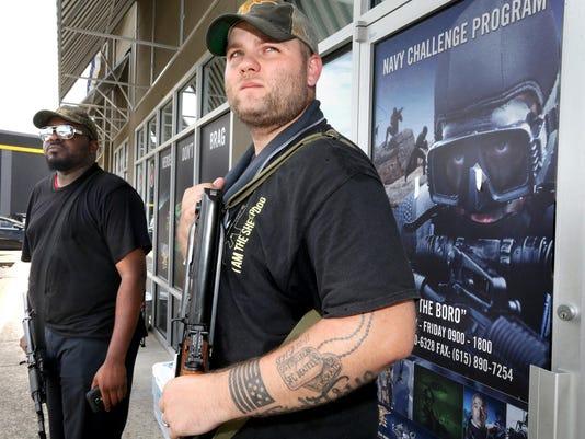 1-guarding recruiters (2)