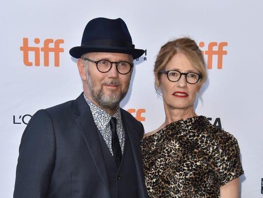 "2017 Toronto International Film Festival - ""Battle Of The Sexes"" Premiere"