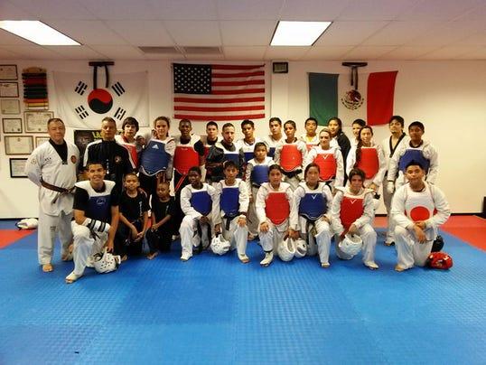 635919123227789270-Estatal-Taekwondo.jpg
