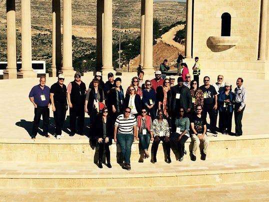 Jewish-Federation-Clergy-Tour-of-Israel.jpg