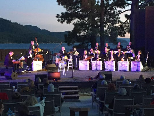 636078604892252626-Reno-Jazz-Orchestra-at-Sand-Harbor-State-Park.jpg