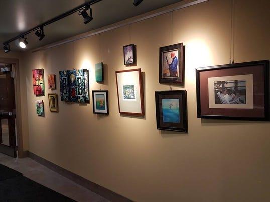 636123997333647395-Art-Wall-Display.jpg
