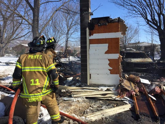 CPO-House-fire-March-17-3.jpg