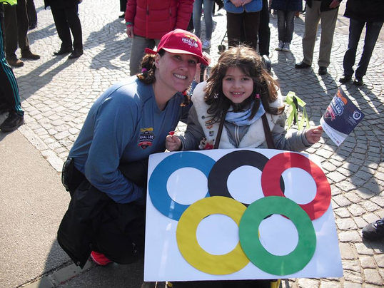 636256186512681297-niki-nelson-at-special-olympics-1.png