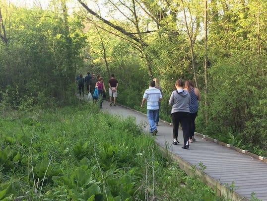 636264869466326561-Wehr-hiking-boardwalk.jpg