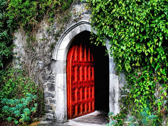 Lloyd-Corvus.-Red-Door.jpg