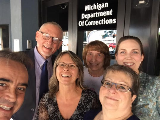 WSD 1 prison reform.jpg
