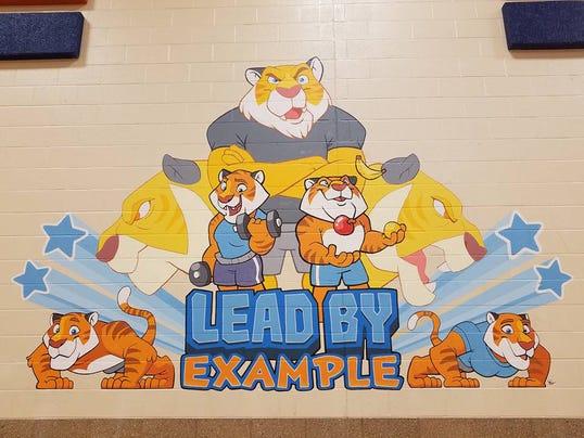 primary-school-mural.jpg