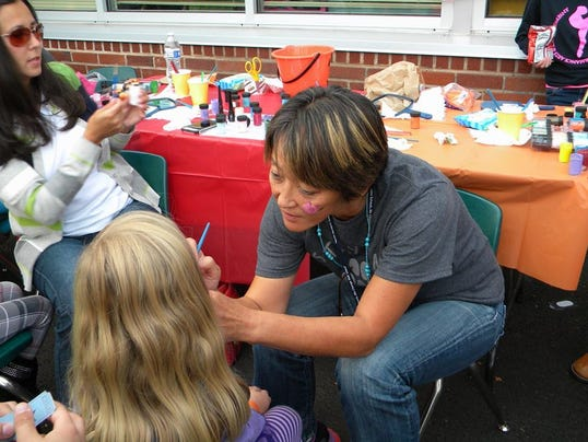 636417363877711596-Fall-carnival-face-painting.jpg