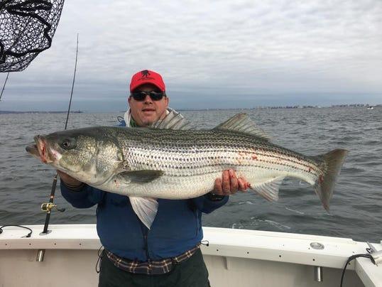 636452284258377349-fish-stix-charters.jpg