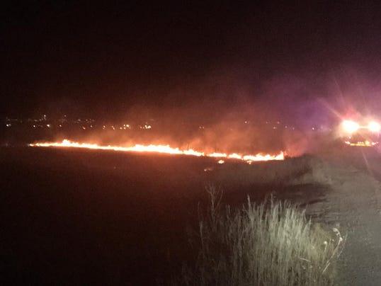 636476402063411547-timberline-fire.jpg