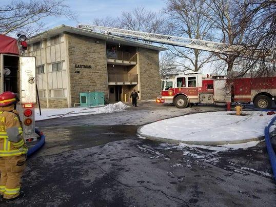 636489308037031830-Eastman-Hall-fire.jpg