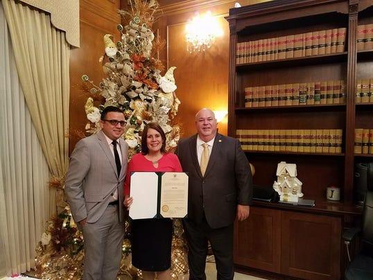 -Perth-Amboy-mayor-visit-to-Puerto-Rico-1.JPG