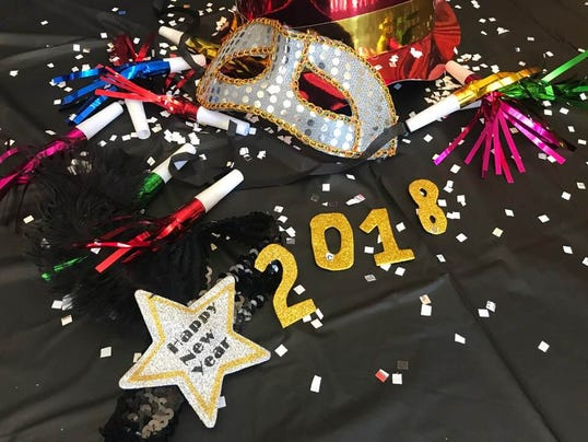 New Year's-n.jpg