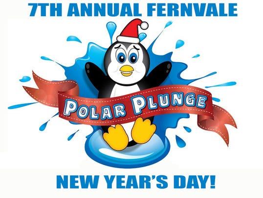 636501603340427777-1229-1-Polar-Plunge-logo.jpg