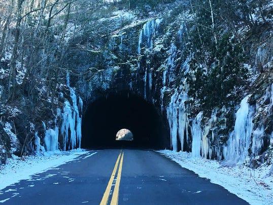 636529042539235970-Parkway-Little-Switzerland-Tunnel.jpg
