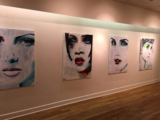Gallery-50-February.jpg