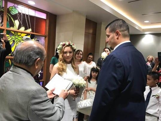 Wedding1-.jpg