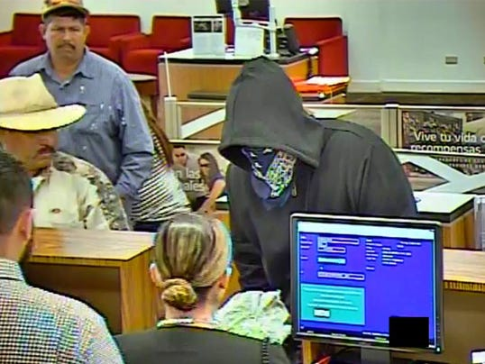 Bank robbery 1.jpg