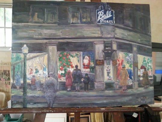 636583424958019777-christmas-at-Ball-Stores.jpg
